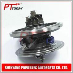 Turbo cartridge CHRA GTB1749V 798128 / 9802446680 / 9676934380 for Fiat Ducato III Citroen Jumper III Peugeot Boxer III 2.2 HDi #Affiliate