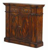 Found it at Wayfair - Benjamin 2 Drawer Cabinet