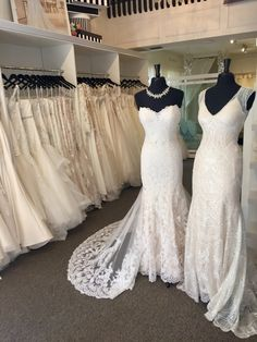 Boca S Largest Designer Showroom Has Opened A Second Location In C Springs Wedding Dresses And Formal Gowns For Your Bridesmaids Flower