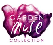 New Spring CND Shellac Garden Muse Collection