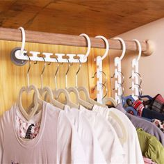 Find More Laundry Products Information about Portable New Arrival 3D Space Saving Space Hanger Cabide Clothes Hanger Hook New Hot,High Quality hanger prices,China hook keychain Suppliers, Cheap hook tape from alice ning 's store on Aliexpress.com