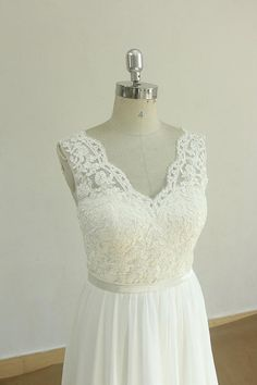 f03a19c47af Do not purchase too early unless you must. Bridal dress can take four to 10