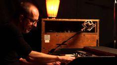 John Arman Organ Trio - Infant Tales
