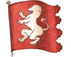 Andor Flag
