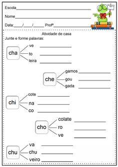 ATIVIDADES DE EDUCAÇÃO INFANTIL E MUSICALIZAÇÃO INFANTIL: Linguagem 1º ano