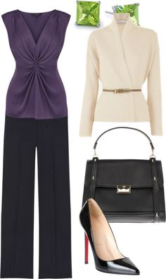 """""""Untitled #59"""" by amandabrown-1 on Polyvore"""