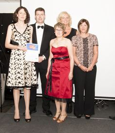 Listening into Action Award for Engagement sponsored by Ideal for All highly commended - The Inflammatory Bowel Disease Service Team Bridesmaid Dresses, Wedding Dresses, Awards, Action, Engagement, Bride Maid Dresses, Bride Gowns, Wedding Gowns, Engagements