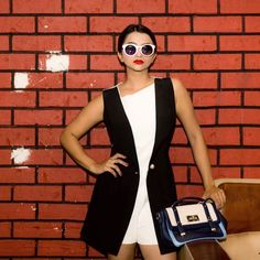 Women's lifestyle fashion Now available online in India. Fashion Now, Lifestyle Fashion, Kurt Cobain, Sunglasses, Stuff To Buy, India, Shopping, Collection, Dresses