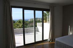 TWF - Distribuidor oficial Bandalux   Casa en Santa Ponsa - Calviá - Mallorca