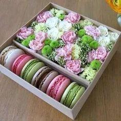 цветы с макарони в коробке москва: 12 тыс изображений найдено в Яндекс.Картинках