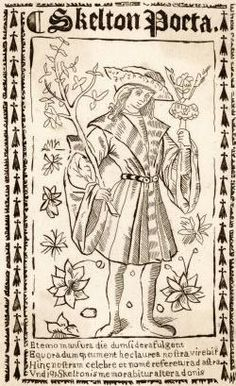 ICYMI, today's new post on a Tudor play by Skelton making fun of rhyme royal and its abuses: http://stylisticienne.com/how-to-make-fun-of-rhyme-royal/ …