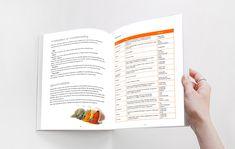 Eet & Geniet Resepteboek, die amptelike resepteboek vir Die 28 Dae Eetplan, bevat nie net 200 unieke resepte vir die dieet nie; maar ook 'n addisionele hoofstuk oor maaltyd voorbereiding op die plan.  * 'n Lys van speserye en 'n lys van kruie met hul gebruike en toepassings op maaltye * 'n Versameling van toelaatbare souse  * Uiteensetting van kookmetodes waarmee maaltye voorberei mag word op die plan * ... en vele meer. 28 Dae Dieet, Baie Dankie, Port Elizabeth, How To Plan, Words, Horse