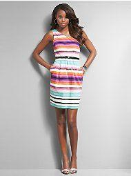 My Easter dress!
