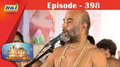 NAAMA SAAGAR - EP - 398 | 06-01-18
