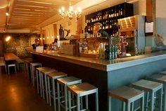 Salt Tasting Room, Vancouver, Restaurants, Salt, Beer, The Incredibles, Cheese, Wine, Simple