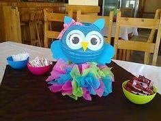 buho con globos de papel Owl Themed Parties, Owl Birthday Parties, Mary Birthday, Owl Theme Classroom, Owl Kids, Hello Kitty Birthday, Girl Shower, Unicorn Party, Art Plastique