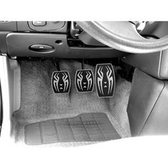 47 Best Jeep Wrangler Taillight Guards Covers By Dnajeep