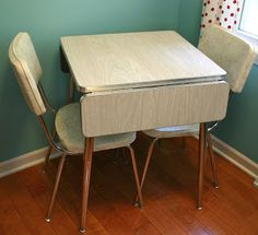 513 best retro dining tables and cupboards images on pinterest in