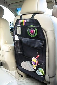 Jolly Jumper Car Seat Travel Tray | Travel tray, Car seats and Jumper
