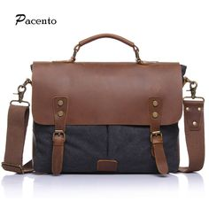193553c952a Men s Travel Bags Cool Bag Canvas Bag Fashion Men Vintage Messenger Bags  High Quality Brand Bolsa