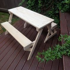 15 best folding picnic tables images picnic tables fold up picnic rh pinterest com