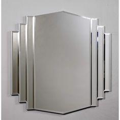 bathroom mirror http://corbandirect.co.uk/image/cache/data/Morris%20Mirrors%20Ltd/Morris-Mirrors-Ltd-Art-Deco-Design-Bevelled-Mirror-in-Silver-700x700.jpg