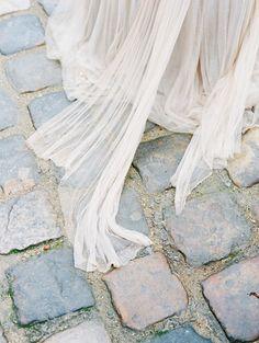 Paris2014-80 - Wedding Sparrow | Best Wedding Blog | Wedding Ideas