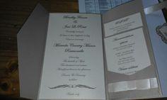 Inside invite