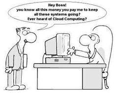 Cloud Computing https://www.facebook.com/zydexo