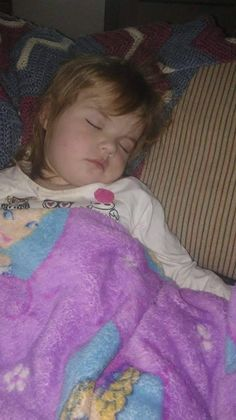 Fan share Delilah napping at grandmas for her day off in Colorado! Send yours in! Happiness Quotes, Divorce, Gemini, Colorado, Articles, Fan, Happy, Tips, Inspiration
