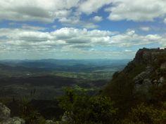 Kaapschehoop South Africa