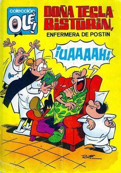 Kiosko del Tiempo (@kioskodeltiempo) | Twitter Caricature, Nostalgia, Magazines For Kids, Facebook Sign Up, Anime, 1, Humor, Tapas, Twitter