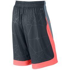 Nike LeBron Helix Essential Shorts - Men's - Clothing
