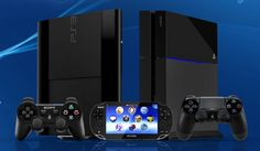 Top 20 Best Selling Games in March | Sony PS3, PS4, PS Vita See Post> http://htl.li/10smUL