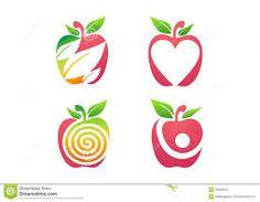 """Résultat de recherche d'images pour """"logo fruit"""""""