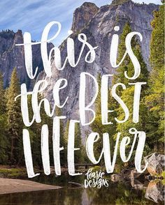 #bestlifeever my husband and I will be attending this weekend // #jw #jwdesigner #handlettering #lettering #regionalconvention #regionalconventionevansville #evansvilleindiana #evansville #indiana #eville #evilleindiana #jw #jwcouple #jwlife #jehovahswitnesses