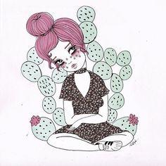 ️The Mon Cheri Dress | Valfre.com #valfre