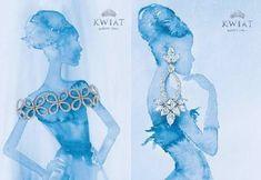8 Gracious Cool Ideas: Swarovski Jewelry Miranda Kerr jewelry photography how to. Jewellery Advertising, Jewelry Ads, Jewelry Model, Jewelry Packaging, Jewelry Branding, Photo Jewelry, Jewelry Quotes, Jewelry Bracelets, Jewelry Websites