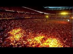 Oasis - Live Manchester 2005 HD 720p Full Concert - YouTube