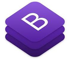 """""""Bootstrap is the most popular HTML, CSS, and JavaScript framework for developing responsive, mobile-first websites. here is a list of all Bootstrap Classes Design Websites, Web Design Agency, Responsive Grid System, Html Color Picker, Best Website Design, Progressive Web Apps, Tablet Ui, Wordpress, Web Development"""