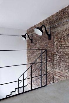 stoere-industriele-wandlampen