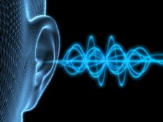 Vinpocetine for Tinnitus Treatment and Reduction – Does It Work? Vinpocetine for Tinnitus Treatment and Reduction – Does It Work? Tinnitus Symptoms, Cleaning Your Ears, Ear Wax, Hearing Aids, Natural Treatments, Natural Cures, Medical Conditions, Home Remedies, Health Remedies
