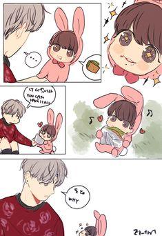 Read ❤Yoonkook❤ from the story Bts ships fanart 2 by alexa-bts (♡Alevhope♡) with reads. Namjoon, Yoongi, Bts Jungkook, Hoseok, Seokjin, Bts Drawings, Cartoon Drawings, Taekook, Bts Ships