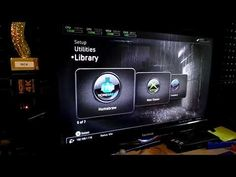 8 Best Xbox 360 Rgh Systems images in 2019