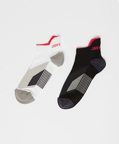 9 Ideas De Sport Socks Calcetines Deportes Calcetines Deportivos