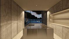 Cristina Jorge de Carvalho | Interior Design Casa de férias Comporta