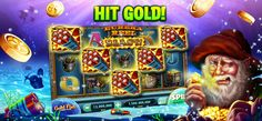 Gold Fish Casino Slots Games on the AppStore Play Free Slots, Free Slot Games, Free Slots Casino, Casino Slot Games, Goldfish Slots, Gold Fish Casino, Connect To Facebook, Vegas Slots, Most Played