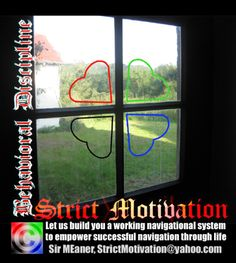 #food4thoughtfear is the poison of paralization, Love is the Medicine of Liberation #StrictMotivation  Strict Motivation offers help reaching your worthy life goals, through working, goal or…