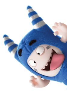 Random funny moments from Oddbods animation show. Birthday Party Decorations, Baby Shower Decorations, Photo Birthday Invitations, Little Brothers, Working With Children, 4th Birthday, Birthday Ideas, Disney Wallpaper, Smurfs