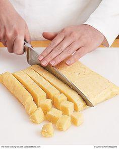 Kitchen Tip: Garlic Fix | Slice of Southern